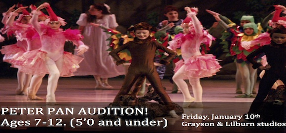 14 peter pan audition banner copy