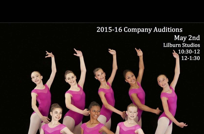 15 co audition copy